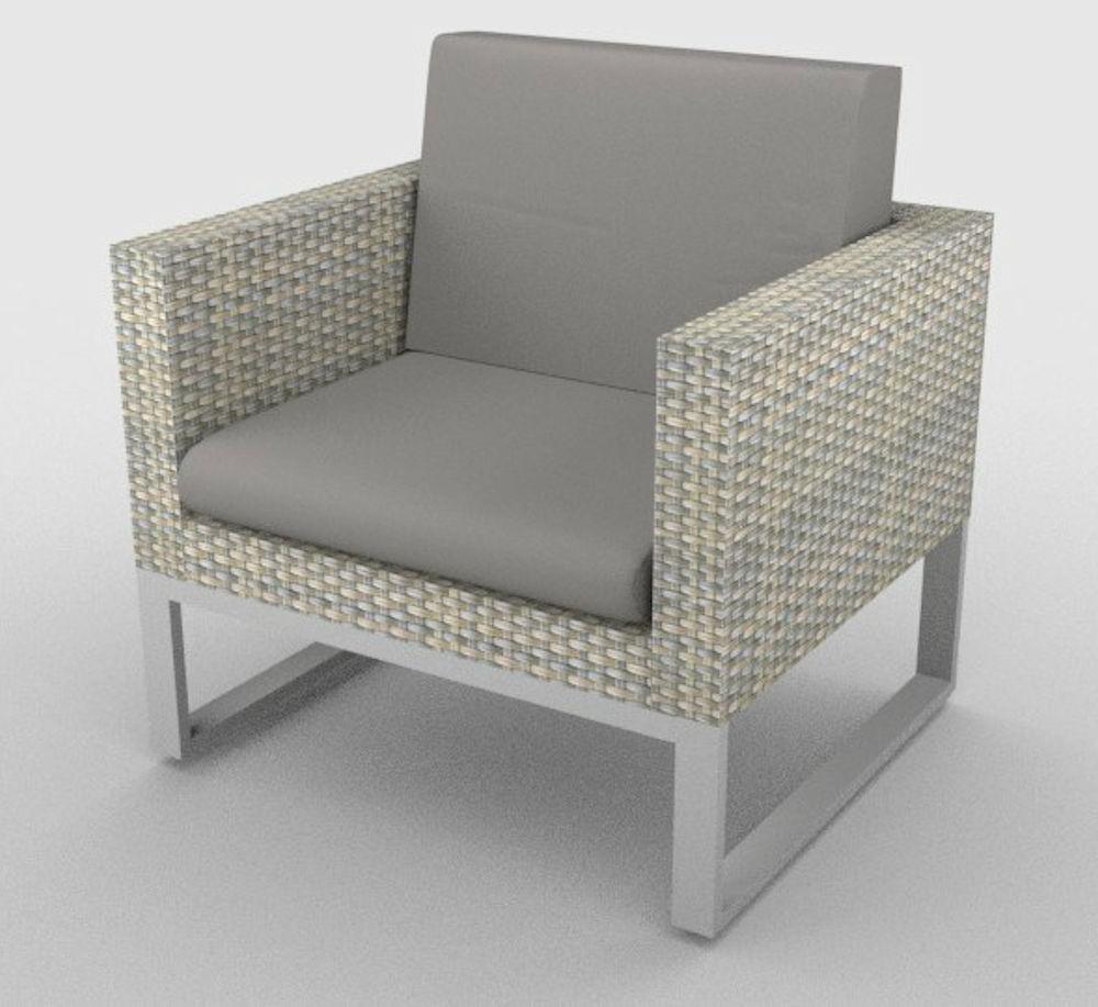 ihre adresse wenn es um hochwertigen massivholzm bel und rattenm bel geht. Black Bedroom Furniture Sets. Home Design Ideas
