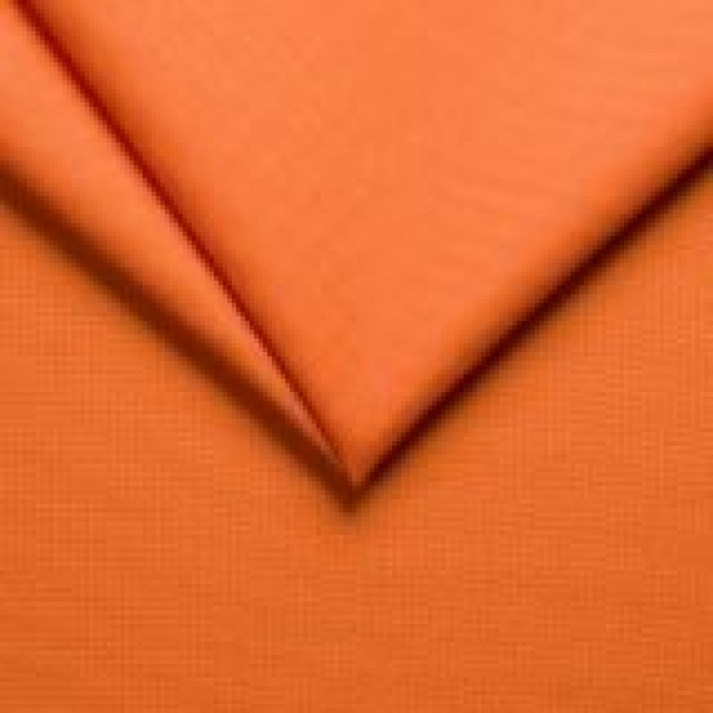 Polyester Fb. orange
