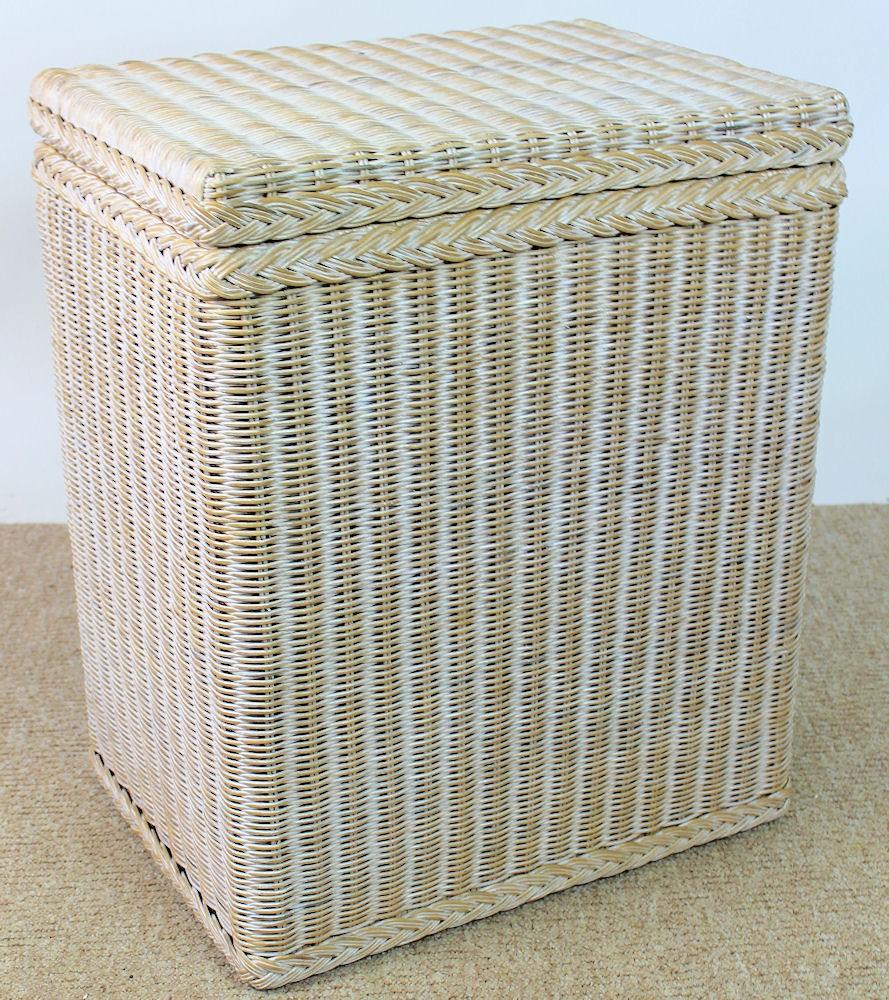rattan w schekorb w schebeh lter 52x37x62 toastwithe. Black Bedroom Furniture Sets. Home Design Ideas