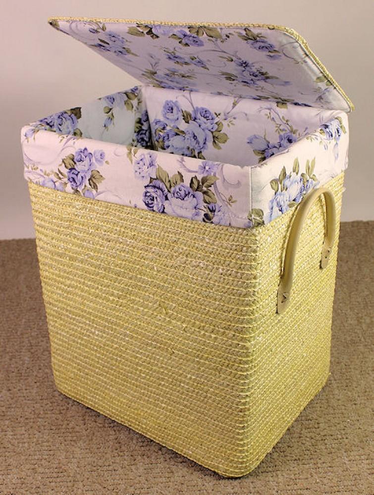 w schekorbe reisstroh. Black Bedroom Furniture Sets. Home Design Ideas