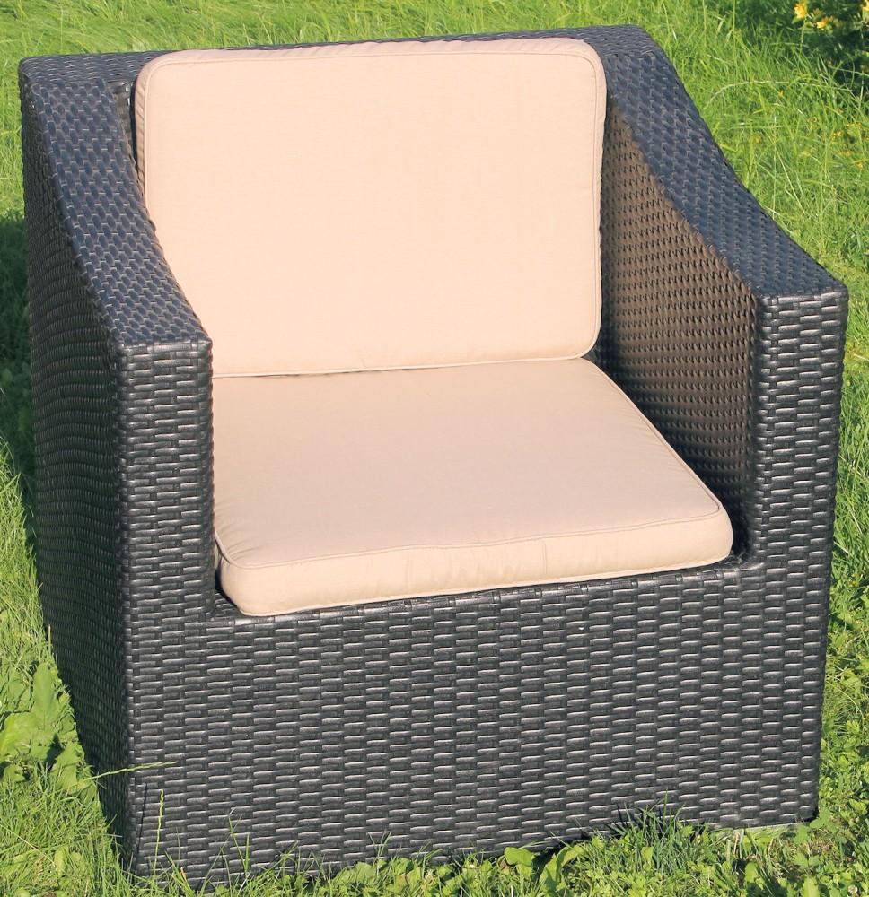 sitzpolstzer r ckenpolster sitzkissen f r. Black Bedroom Furniture Sets. Home Design Ideas