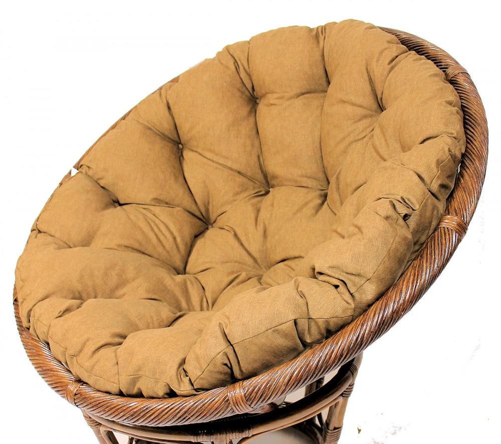 polster und auflagen f r rattanm bel. Black Bedroom Furniture Sets. Home Design Ideas