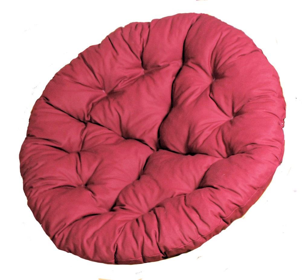 tolle auflagen f r rattanm bel bilder das beste. Black Bedroom Furniture Sets. Home Design Ideas