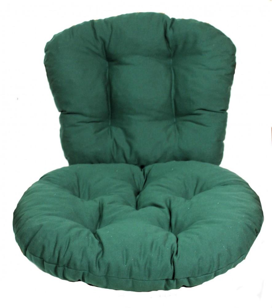 bahama kissen polster. Black Bedroom Furniture Sets. Home Design Ideas