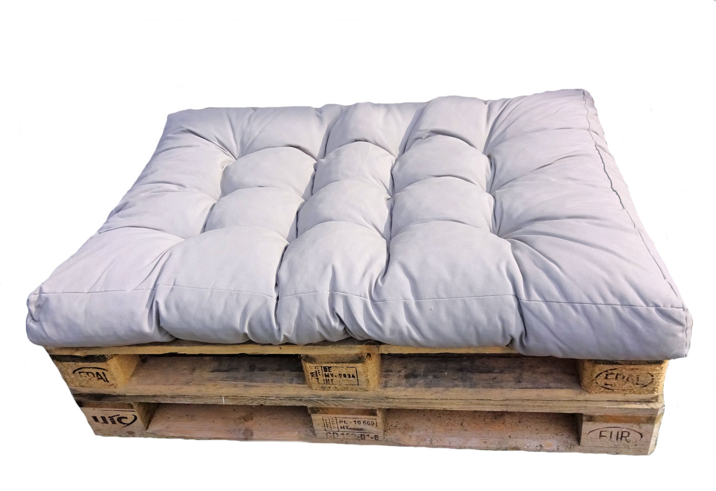 beo lks 80 x 80 au91 lounge sitzkissen circa 80 x 80 cm 14 cm dick entsorga. Black Bedroom Furniture Sets. Home Design Ideas