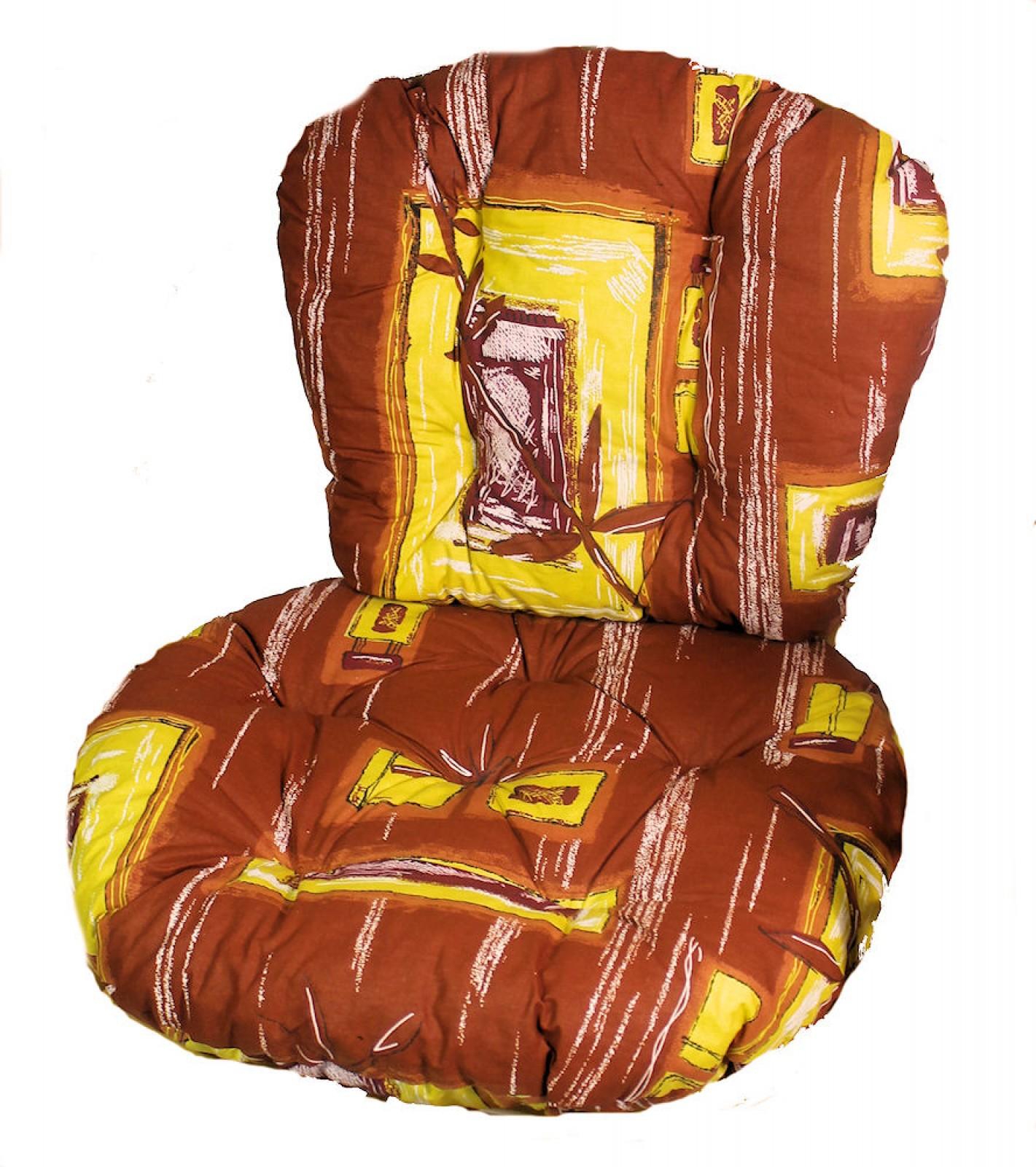 atemberaubend ersatzkissen f r rattanm bel galerie die schlafzimmerideen. Black Bedroom Furniture Sets. Home Design Ideas