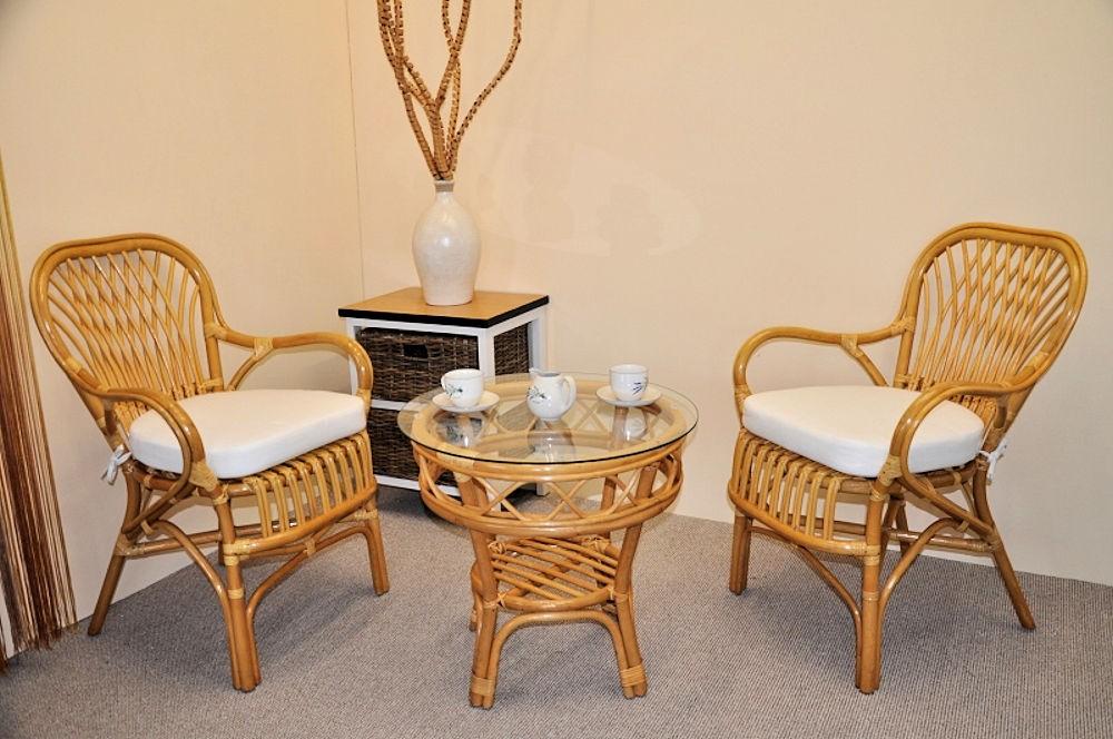 papasan auflagen polster. Black Bedroom Furniture Sets. Home Design Ideas